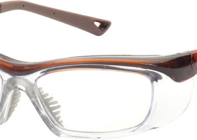 OG220S safety glasses